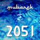 Mubarek 2051