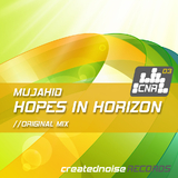 Hopes in Horizon by Mujahid  mp3 download