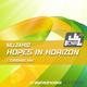 Mujahid  Hopes in Horizon