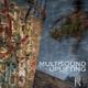Multisound - Uplifting