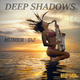 Muner DJ Deep Shadows