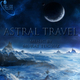 Murat Tugsuz Astral Travel