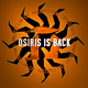 Museum of Neurotic Origins Osiris Is Back