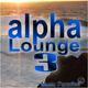 Music Paradise Alpha Lounge, Vol. 3