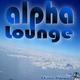 Music Paradise Alpha Lounge