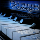 Piano Lounge by Music Paradise mp3 download