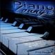 Music Paradise Piano Lounge