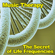 Music Therapy - The Secret of Life Frequencies