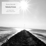 Nobody Knows by Musica Reduzida mp3 download