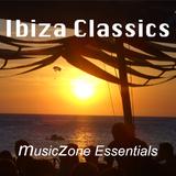 Ibiza Classics by Musiczone Essentials mp3 download