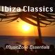 Musiczone Essentials Ibiza Classics