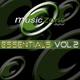 Musiczone Essentials Musiczone Essentials Vol.2