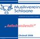 Musikverein Schlaate Chränzli 2008