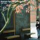 Musique Pour Des Montagnes The Truth - EP