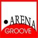 Muv 2 Gruv Arena Groove