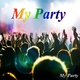 My Party My Party