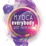 Everybody(2017 Remixes) by Mydca mp3 download