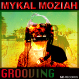 Grooving by Mykal Moziah mp3 download