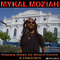 Happy Days in Downtown Kingston by Mykal Moziah mp3 downloads