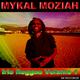 Mykal Moziah - Irie Reggae, Vol. 1
