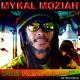 Mykal Moziah - Irie Reggae, Vol. 2