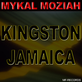 Kingston Jamaica by Mykal Moziah mp3 download