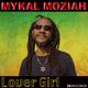 Mykal Moziah - Lover Girl