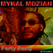 Party Party by Mykal Moziah mp3 downloads