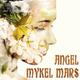Mykel Mars Angel