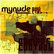 Mynude Damage Control EP