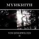 Myrkrith Von Innerwelten 2