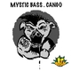 Mystic Bass - Cango