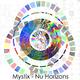 Mystix Nu Horizons