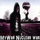 Mywar Nuclear War
