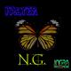N. G. - Falter