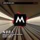 N.O.B.A Metropole(Squadrum Remixes)