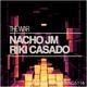 Nacho JM & Riki Casado - The War