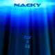 Nacky Deeper as Deep