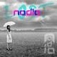 Nadia - Lost