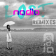 Nadia - Lost(Remixes)
