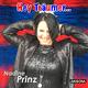 Nadine Prinz Hey Träumer