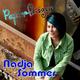 Nadja Sommer Papierflieger