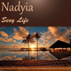 Nadyia Sexy Life