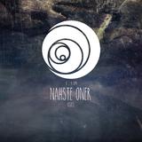 Kflute by Nahste Oner mp3 download