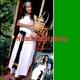 Naima Abdurahman Waysilaa