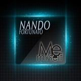 Me Myself by Nando Fortunato mp3 download