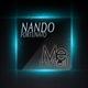 Nando Fortunato Me Myself