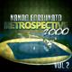 Nando Fortunato - Retrospective 2000, Vol. 2