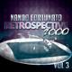 Nando Fortunato Retrospective 2000, Vol. 3