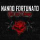 Nando Fortunato You Can't Change